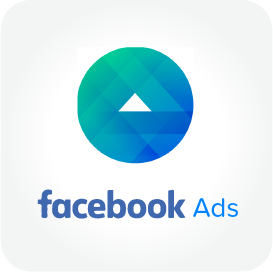 Integrate Facebook Ads with Rightval