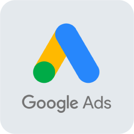 Integrate Google Ads with Rightval