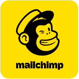 Integrate Mailchimp with Rightval